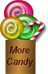 more_candy_icon